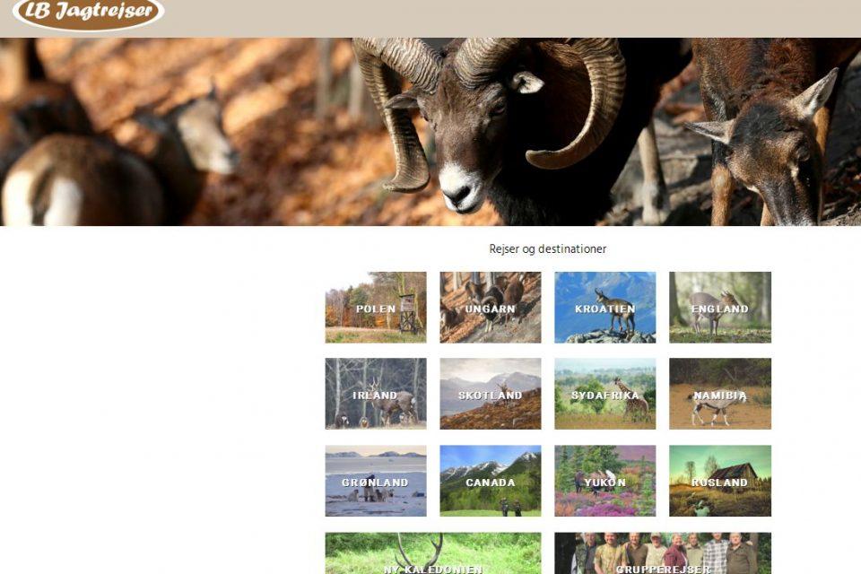 forside-hjemmeside