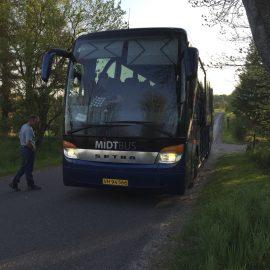 bukkebus-polen-3-lb-jagttejser